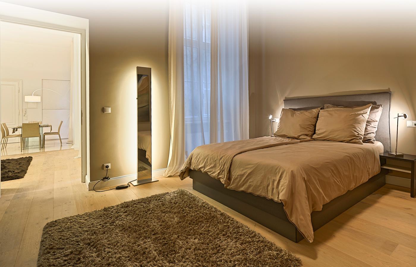 Vienna City Luxury Apartments